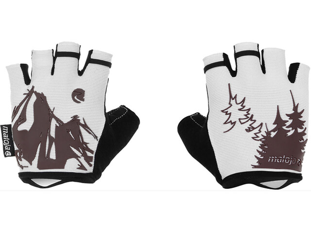 Maloja MoranisM. Bike Gloves snow